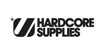Hardcore Supplies